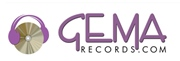 Gema Records Limited