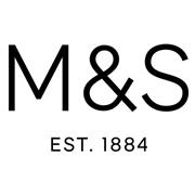 Marks & Start