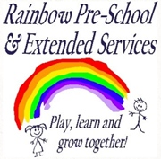 Rainbow Pre-School & Extended Services - West Site