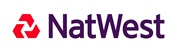 NatWest with Leadership Through Sport & Business