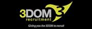 Apprentice Recruitment Resourcer