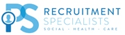 PS RECRUITMENT SPECIALISTS LIMITED
