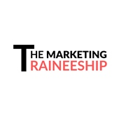 Trainee Digital Marketer - No Experience Required