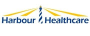 Harbour Healthcare