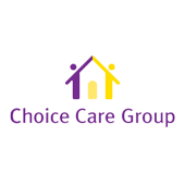 Choice Care Group - Orchard End - Minsterworth