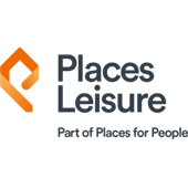 Placemaker Apprentice (Front of House / Reception) | Intermediate Level Apprenticeships