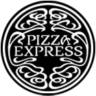PizzaExpress - Twickenham