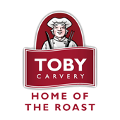 Bar and Waiting Apprentice - Toby Carvery