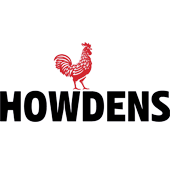 Fast Track Trainee Manager - Howdens - Advanced Apprenticeship