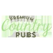 Premium Country Pubs  - Kitchen Team Leader – Advanced Apprenticeship