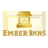 Apprentice Chef - Ember Inns - Centurion - Lincoln