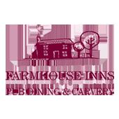 Apprentice Chef - Half Penny Farm - Oldbury