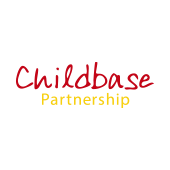 Childbase - Nursery On The Green - Southall