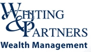 Whiting & Partners Wealth Management LTD
