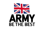 Army Virtual Work Experience // Start date: 20/04/21 | Work Experience