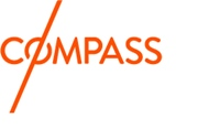 Compass Resourcing