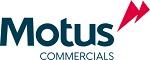 Motus Commercials