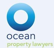 Ocean Property Lawyers
