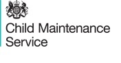Child Maintenance Group - DWP