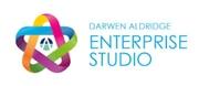 Darwen Aldridge Enterprise Studio
