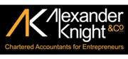 Apprentice Accountant