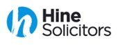 Hine Solicitors Ltd