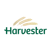 Bar and Waiting Apprentice - Harvester