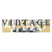 Apprentice Chef - Vintage Inn - Swan Holme