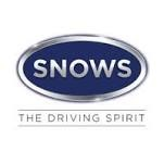 Customer Service Apprentice (Snows Motor Group Mazda)