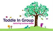 Toddle in Group
