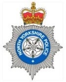 Police Constable | Degree Level Apprenticeships