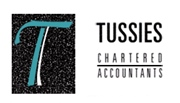 Tussie Accountants