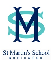 St Martins (Northwood) Preparatory Trust Limited