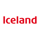 Apprentice Deputy Manager - The Food Warehouse by Iceland