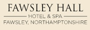 Handpicked Hotels - Fawsley Hall Hotel & Spa