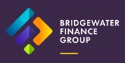 Bridgewater Finance Group