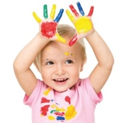 Early Years Educator | Advanced Level Apprenticeships