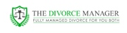 The Divorce Manager