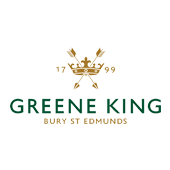 Bar and Waiting Apprentice - Fox and Crown - Sutton-in-Ashfield