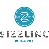 Bar and Waiting Apprentice - Sizzling Pubs - Drakes Drum