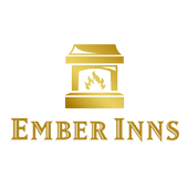 Bar and Waiting Apprentice - Ember Inns - Barton Arms