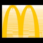McDonald's Apprenticeship - Crew Member - Park Road, Halesowen