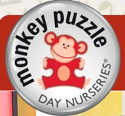 Monkey Puzzle Day Nursery - East Finchley