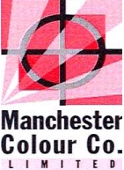 Manchester Colour Co