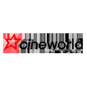 Apprentice Cinema Team Member in Sheffield