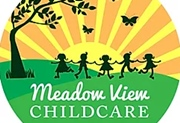 Meadow View Childcare