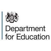 The Department For Education