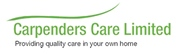 Carpenders Care Ltd