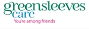 Greensleeves Care - Kingston House