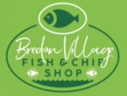 Bredon Village Fish & Chip Shop